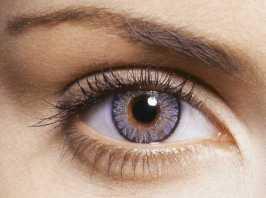 Kanker Retina Mata